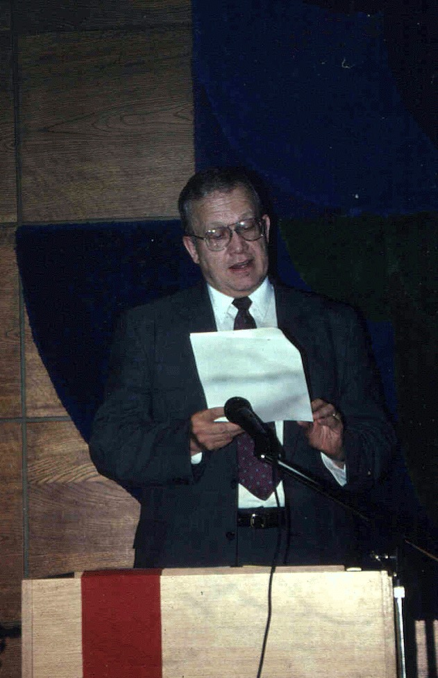 1993-03
