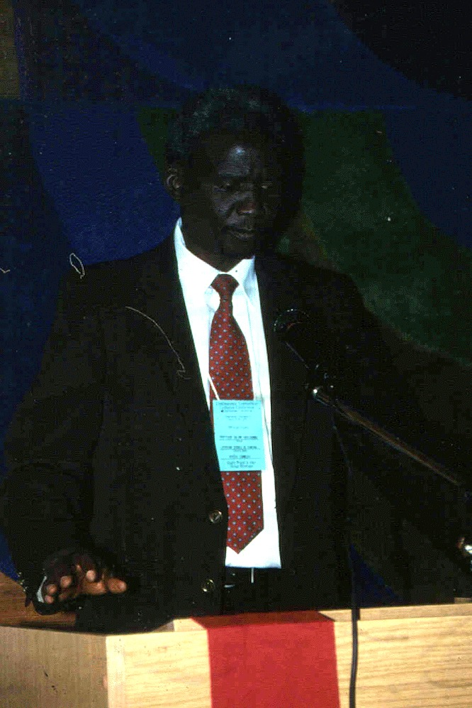 1993-04