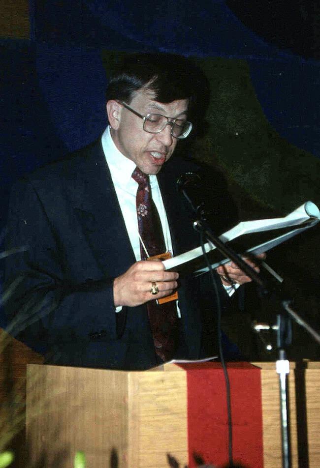 1993-05
