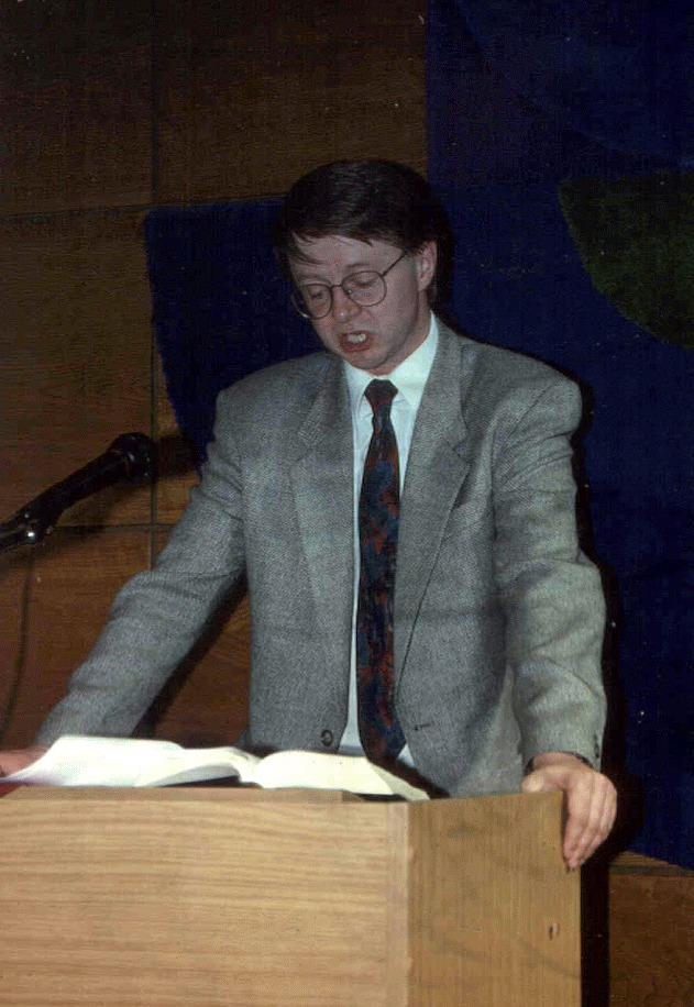 1993-06