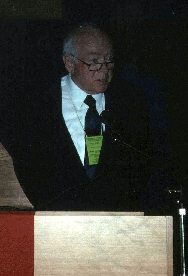 1993-08