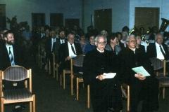 1993-01