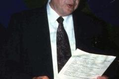 1993-09