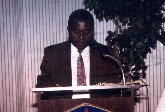 1999-07