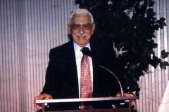 1999-03