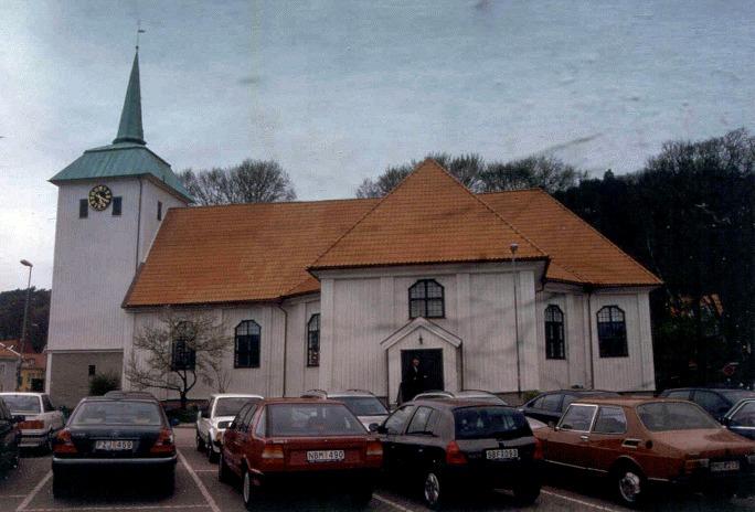 2002-11