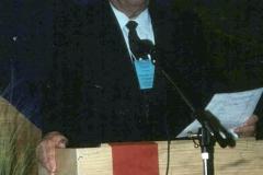 2002-12