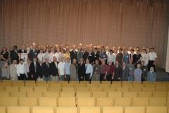 2008_group