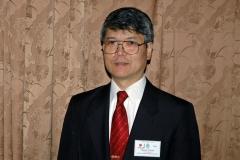 japan delegate
