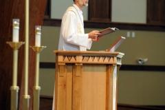 worship - opening service3